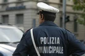 Manca tutto… ed anche i Vigili urbani a Cavarzere